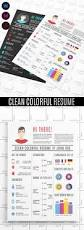 Moa Resume Sample by Colorful Graphic Design Resume Cv Pinterest Graphic