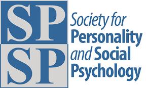 Free online psychology case studies  Online Social Psychology     Applying Sport Psychology  Four Perspectives