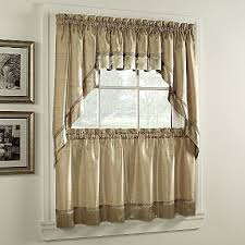 Jcpenney Dining Room Curtain Curtains Jcpenney Jcpenny Curtains Jc Penneys Curtains