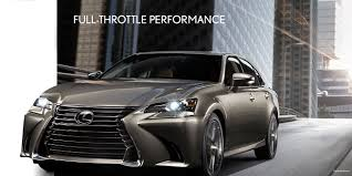 lexus mobiles india 2018 lexus gs luxury sedan lexus com