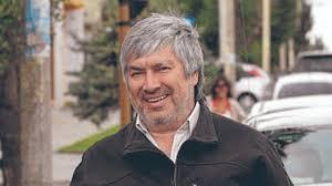 Lázaro Báez, de chico de los recados a socio del expresidente ... - lazaro-baez--644x362