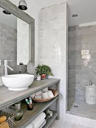 Best  Open Bathroom Design Ideas Ideas On Pinterest Open - New bathrooms designs