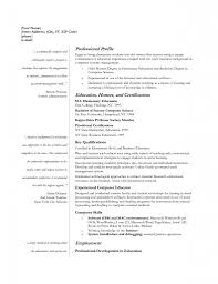 internship resume builder resume template builder microsoft word student internship sample 93 amazing create a free resume template