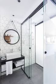 New Trends In Bathroom Design by Best 25 Hotel Bathrooms Ideas On Pinterest Hotel Bathroom