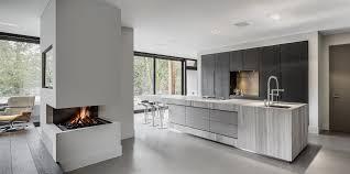 bright white kitchen dark windows contemporary lines modern bright white kitchen dark windows contemporary lines modern culimaat high end
