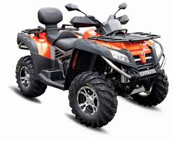 100 2012 yamaha grizzly 450 owners manual grizzly 550 eps