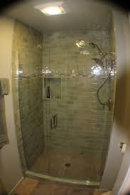 tub shower units fantastic home design pivot door steam shower enclosure unit wayfair eagle bath loversiq