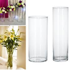 Eiffel Tower Vases Centerpieces Online Get Cheap Clear Vase Centerpieces Aliexpress Com Alibaba