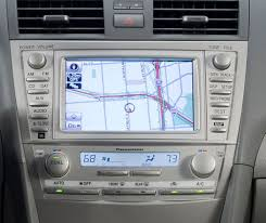 toyota navigation cd dvd changer repair hi tech electronic