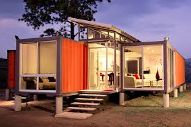 Dwell Home Plans by Endearing 80 Container Home Kits Design Inspiration Of Kiosk