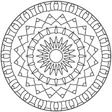 Sparet er tjent  Mandalas malebog   m  nstre tegninger Sparet er tjent Download del   af Mandala malebogen   flotte m  nstre til at farvel  gge