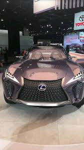 lexus concept cars best 25 lexus auto ideas on pinterest is 250 lexus lexus 250