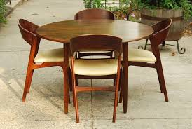 Teak Outdoor Furniture Sale by Teak Dining Chairs Furniture For The Garden U2014 Home Ideas Collection