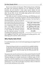Free  PDF  Downlaod Job Hunting Is A Contact Sport FREE BOOOK ONLINE