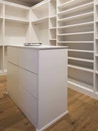100 contemporary home decor stores modern home decor store