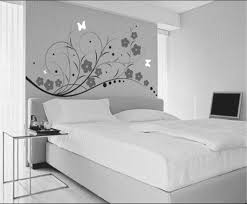 simple bedroom ideas u2013 simple bedroom ideas teenage bedroom