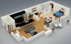 amazing 3 bedroom apartments in atlanta decor color ideas modern