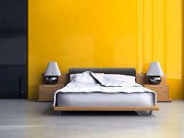Unique Bedroom Color Ideas InteriorCharm - Bedroom color