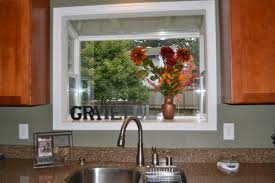 kitchen design ideas kitchen window minneapolis ideas for