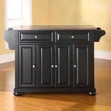 Replacing Kitchen Cabinets Doors Kitchen Cupboards Home Depot Kitchen Cabinet Door Replacement