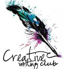 The Handbook of Creative Writing Pinterest
