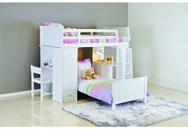 Super Amart Bunk Beds - Super amart bedroom packages