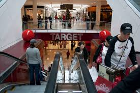 black friday lines target lines short for black friday shoppers around south shore