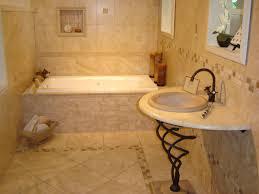 extraordinary modern tiled bathroom ideas photo ideas tikspor