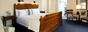 luxury accommodation cape cod the inn at cape cod