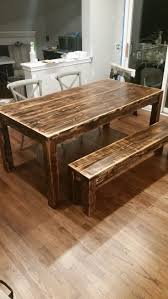 95 best wood stain images on pinterest wood stain wood and