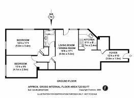 Two Bedroom Apartment Floor Plans 33 Best Floorplans Images On Pinterest Apartment Floor Plans