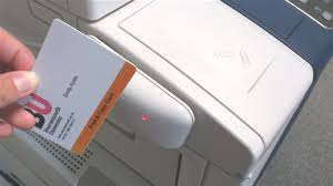 Printing and photocopying   Bournemouth University Before you print