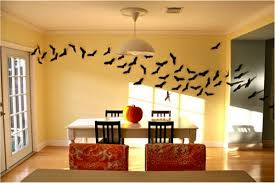 simple decoration ideas for home you should try u2013 modern interior