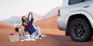 lexus bahrain jobs search for opportunities