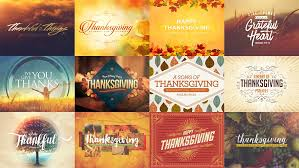 why was thanksgiving created top 30 bible verses for thanksgiving sharefaith magazine