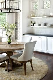 30 amazing rustic dining room design ideas