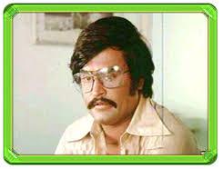 Cast : Rajnikant, Shan Taram, H.S.Srinivasa, Kamalahasan Saritha, Pramila Joshi, Sundari, Roopa, Reshmi, Indusri, Suseela Naidu. - rajini115