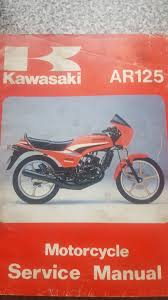 100 kawasaki gpz600r manual best 25 kawasaki 600 ideas only