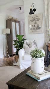 Fixer Upper Living Room Wall Decor 818 Best Diy Home Decor Images On Pinterest Home Diy And Crafts