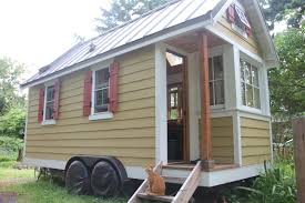 Free Floor Plans For Houses by Tiny House Floor Plans Free Tiny House Blueprints Tiny House