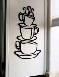 Kitchen Cabinet Logo 3d Kitchen Cabinet Design Home And Interior Kitchen Design