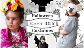 Bat Costumes Halloween Easy Bat Wings Halloween Dress Ups Poppet