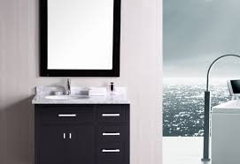Very Small Bathroom Sink Stunning Paint Kitchen Cabinets Black Before After Tags Paint
