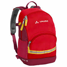 bike jackets for sale vaude usa online sale for online range cmp jacket review with
