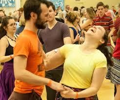 dance valentines day   f f      f  ef jpg