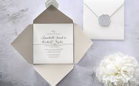 Handmade Farewell Invitation Cards Handmade Wedding Invitations Marialonghi Com