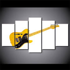 Music Home Decor by Compare Prices On Guitar Decorations Online Shopping Buy Low