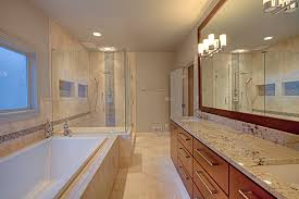 Bathroom Remodel Ideas And Cost Interior Pleasant Design Ideas Master Bathroom Remodel Cost