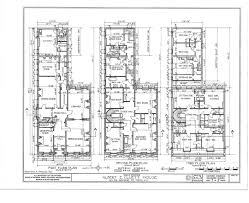 free online floor plan drawing tool amusing draw designer ideas