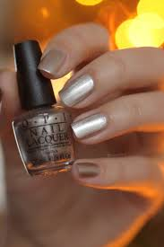 143 best nail polish swatches beautyill images on pinterest
